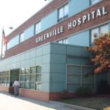 greenville_hospital.jpg