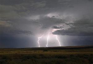 tormenta-electrica.jpg